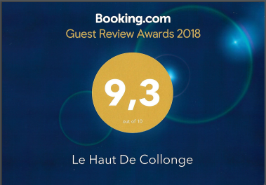 Booking award 2018reoriente